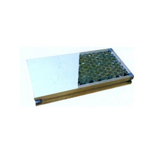 手工铝蜂窝彩钢板