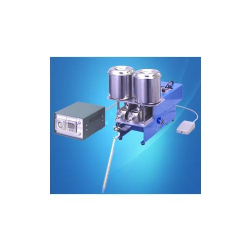 双液点胶机 Eco flow-S1