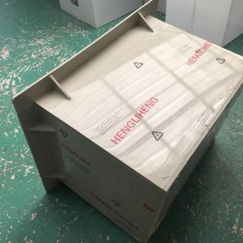 镀锌槽生产厂家 镀锌槽供应商 pp镀锌槽报价