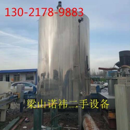 加工定制各型不锈钢常压储罐 独立工厂 品质保障 性价比高
