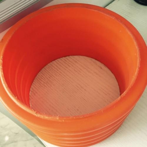 供应河南郑州mpp双壁波纹管厂家150型波纹电缆保护管