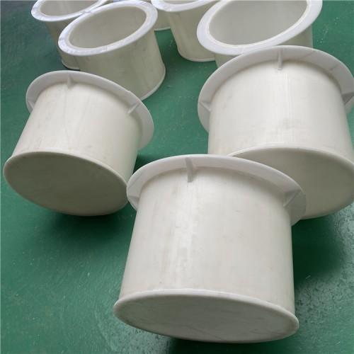 厂家直销加工定做实验塑料酸碱溶液圆桶液体储运容器消毒液搅拌桶