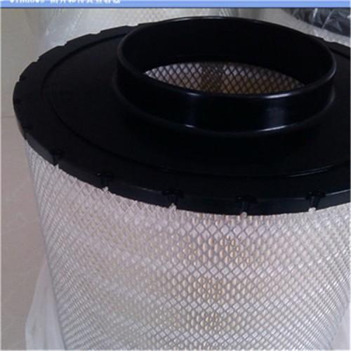 聚酯纤维 粉末涂装 除尘滤滤筒