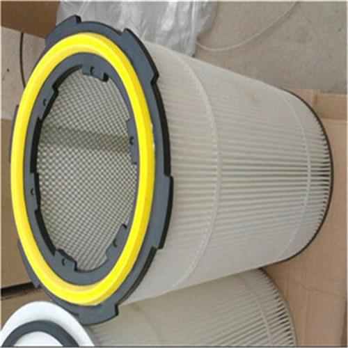 聚酯纤维材质 静电涂装专用 粉末粉尘