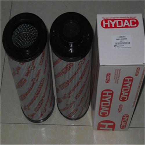 电厂齿轮箱液压油滤芯0060D003BH/HC