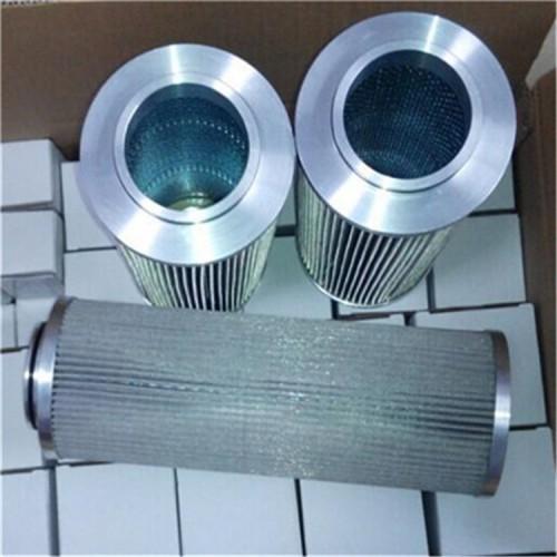 回油过滤器滤芯QYLX-63*5Q2