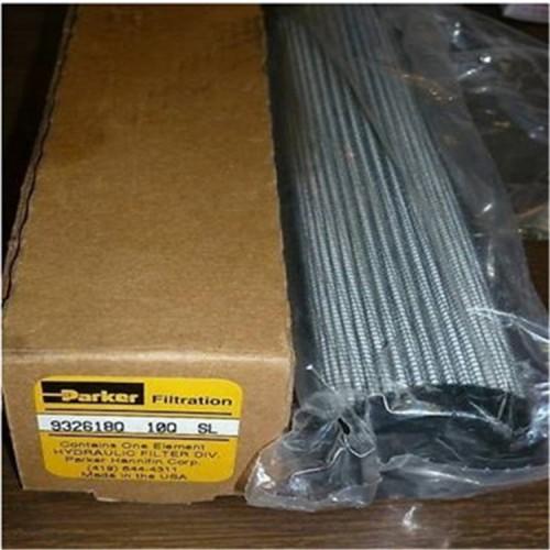 贺德克滤芯1700R010BN4HC