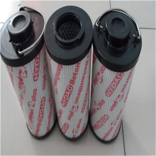 黎明管路吸油过滤器IX-40*100