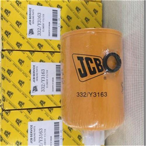 32/915801杰西博液压油滤芯