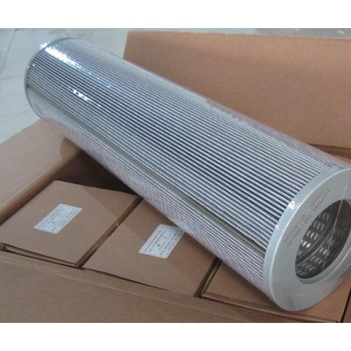 SFBX-630*5直式回油过滤器滤芯