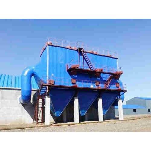云南湿式静电除尘器订做津润环保公司~供应~供应静电除尘器