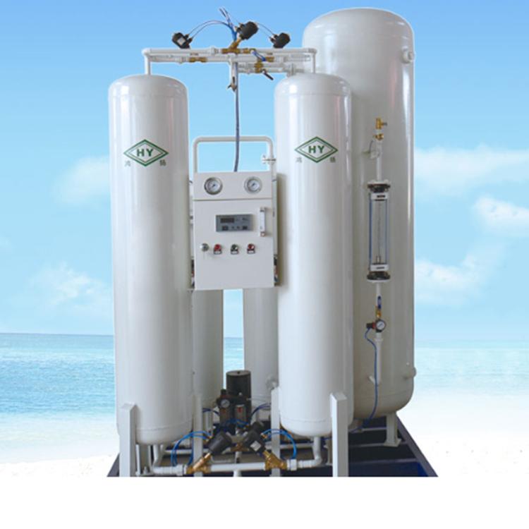 搜马优选psa制氮机设备 大型制氮机生产厂家 工业制氮机