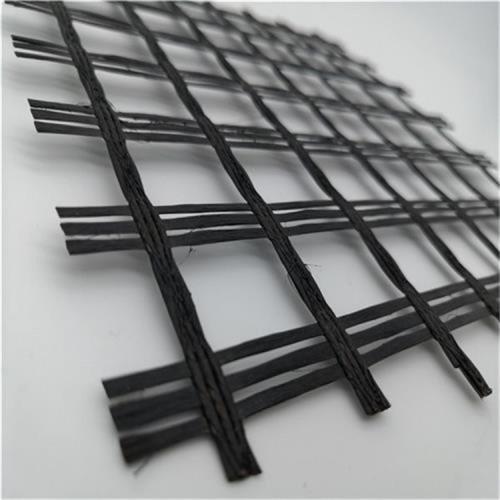 玻纤土工格栅价格 厂家出售 长期供应格栅等土工材料 欢迎来电