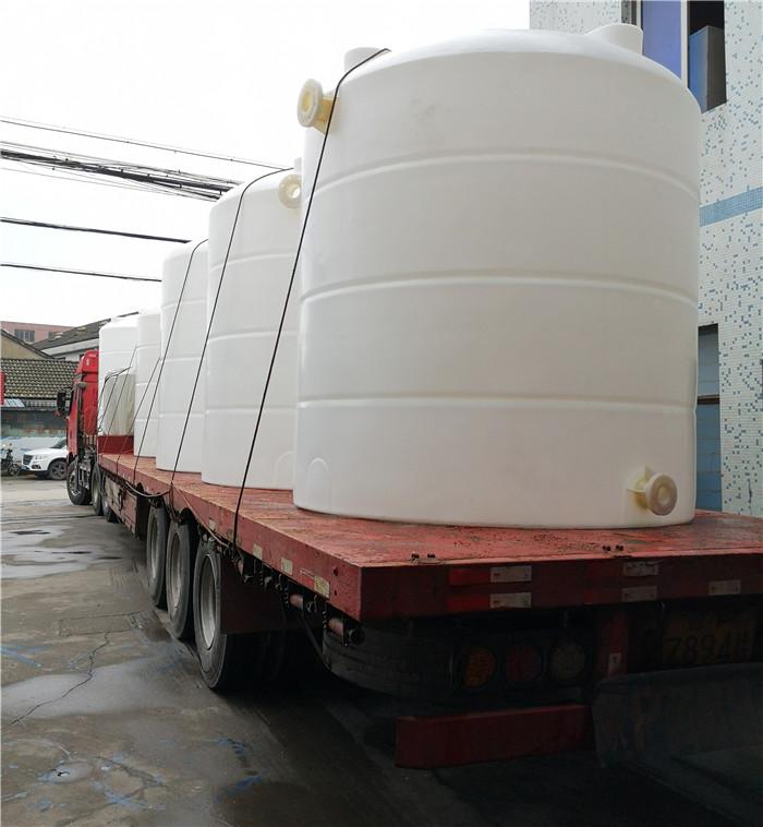 化工搅拌设备制造企业 耐酸碱化工搅拌罐厂家直销