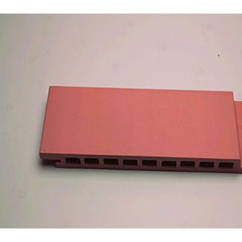 陕西陶板制造公司|乐潽陶板|外墙陶板厂价直营