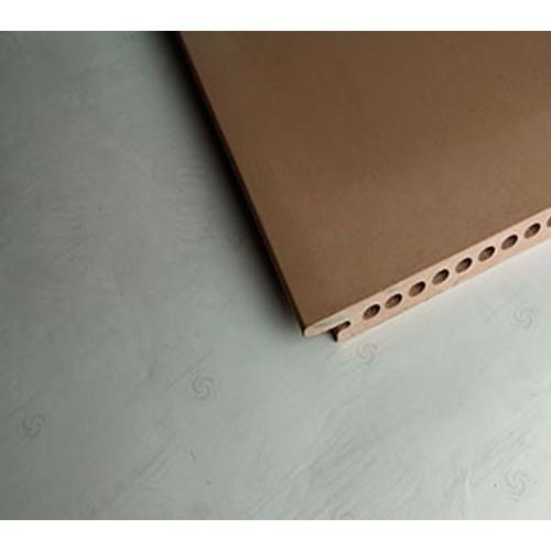 山东干挂陶板制造公司|乐潽陶板|陶棍厂价直供