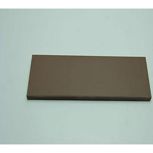 安徽陶板幕墙生产企业~乐潽陶板~陶板幕墙信誉可靠