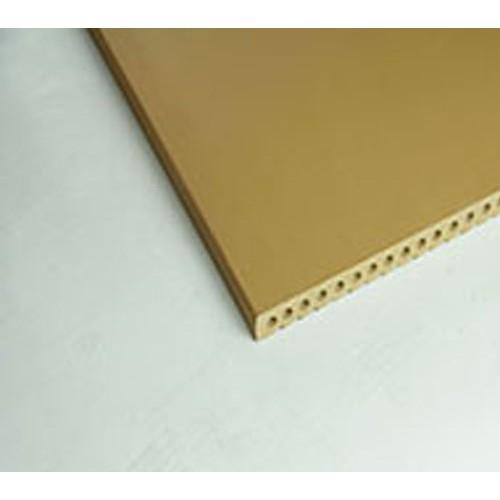 湖南陶板制造公司-乐潽陶板-陶土棍厂价直供