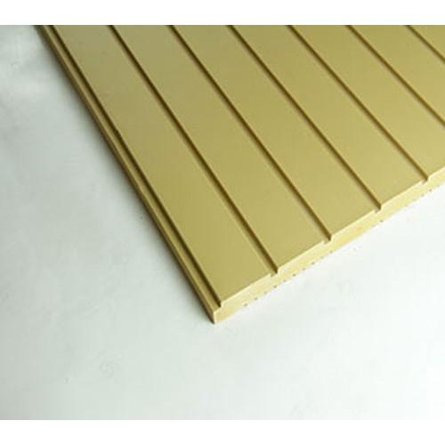 河南陶板幕墙生产厂家/乐潽陶板/陶板信誉可靠