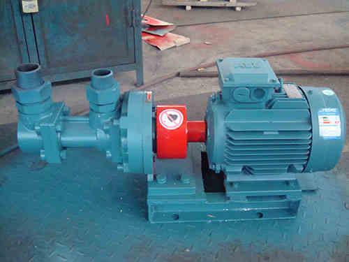 海南SNS三螺杆泵制造企业/泊头东森泵业厂家出货/可定做