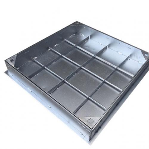 线性盖板 成品排水沟 排水沟篦子 不锈钢井盖 厂家直销