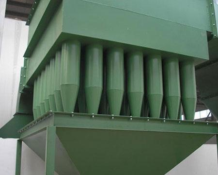 湖南袋式除尘器哪里买「益商优除尘」性能稳定-支持定制