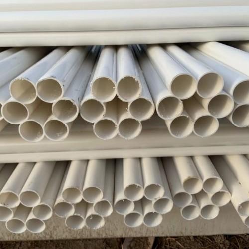 青岛hdpe梅花管厂家专业生产五孔、七孔、九孔梅花管