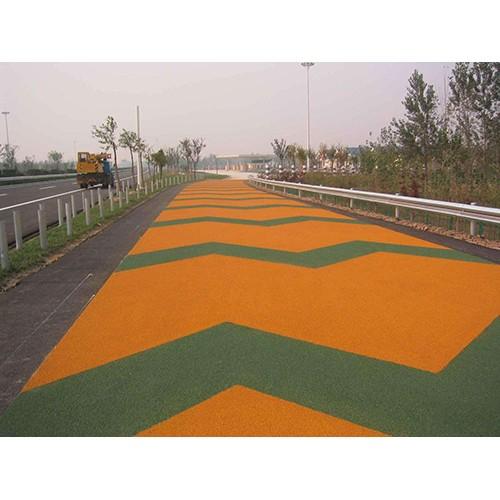 道路划线施工/永航交通设施质量保证