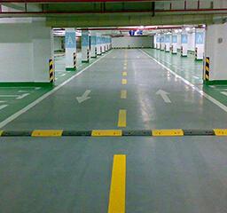 四川道路划线施工/永航交通设施设备先进