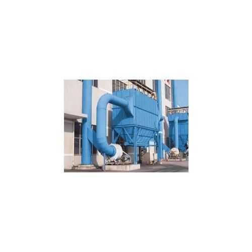 北京脉冲布袋除尘设备订做厂家辉科环保设备|制造|供应除尘器
