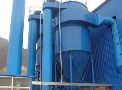 广西单机除尘器制造河北辉科环保设备~制造~供应除尘器