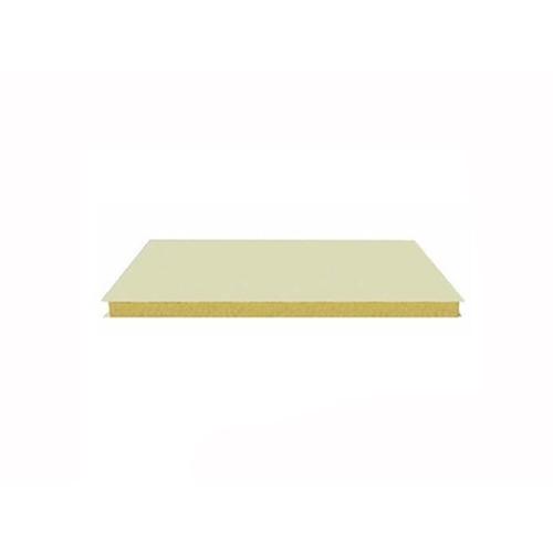 净化板厂家供应/沧州市和信彩钢结构质量保证