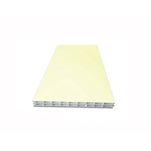 净化板订做厂家/和信彩钢质量保证