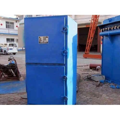 上海单机收尘器生产星然环保设备|加工定做|供应PL单机除尘器