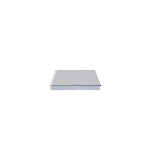 净化板现货供应/和信彩钢接受订制