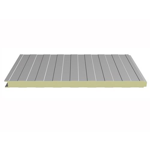 岩棉复合板供应商/和信彩钢经久耐用