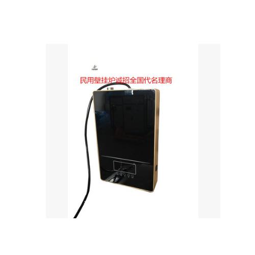 电磁壁挂炉6-8-10KW 电采暖0123456789