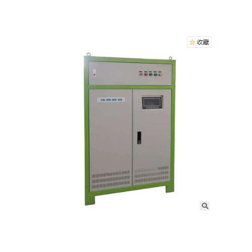 电磁感应100,120,140,160 电磁采暖锅炉电磁锅炉