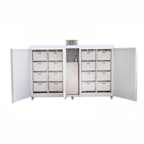中型豆芽机出售24芽盒豆芽机