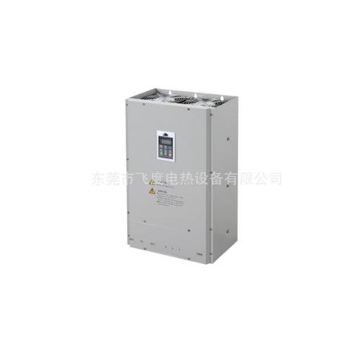 导热油炉电磁加热器 电磁感应加热导热油炉厂家订做