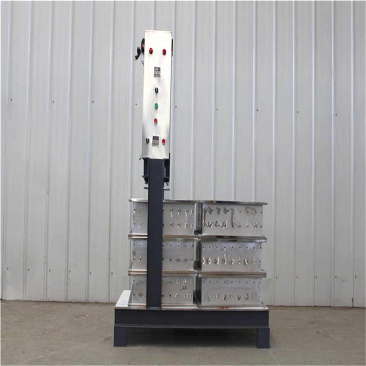 豆腐干机价格 小型豆腐干机 手工豆腐干机加工