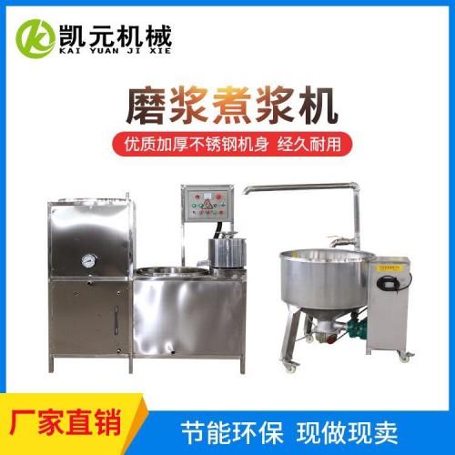 河南豆腐皮机器 商用豆腐皮机 全套豆腐皮机价格