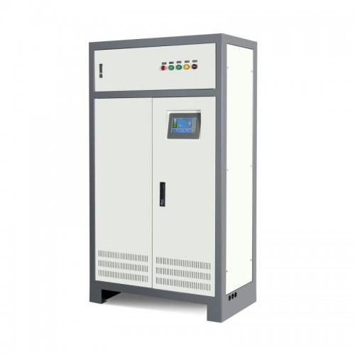 东莞飞度-200KW电磁采暖炉生产厂家