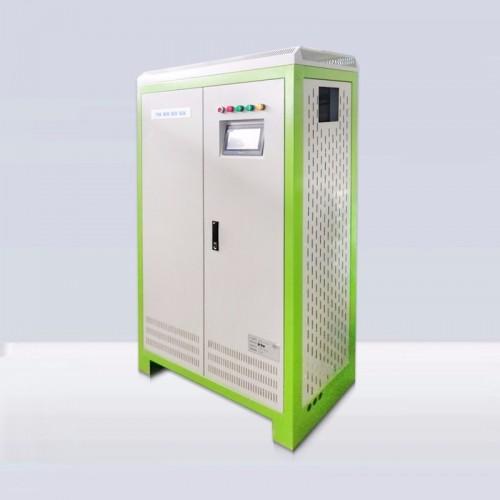 飞度电热设备-50KW电磁采暖炉生产厂家