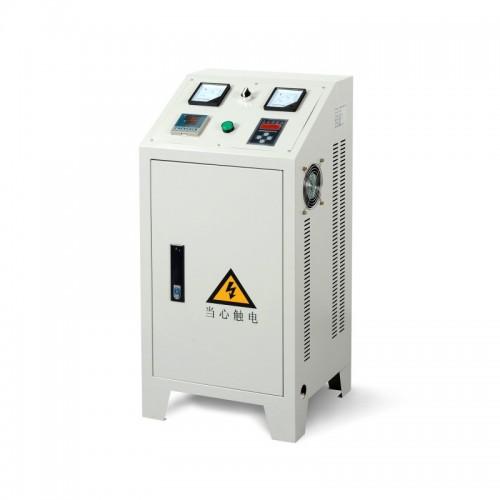 飞度加热设备-电磁加热器15KW-20KW-25KW生产厂家