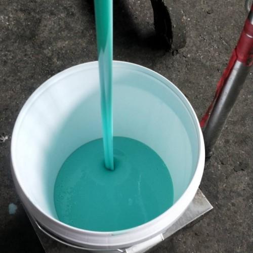 糖果蜡烛肥皂模具硅胶 加成型 铂金硅胶