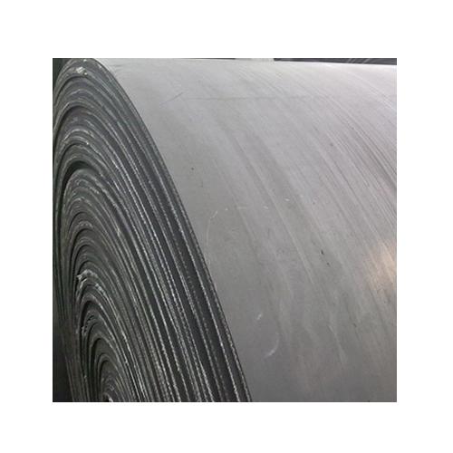 河北厂家 定制尼龙输送带 防滑输送带生产厂家 花纹输送带