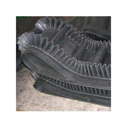 【顺达】SD-02 水泥厂专用输送带 皮带厂家 厂家直销