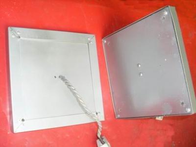 飞度电磁  电磁加热器线圈生产厂家
