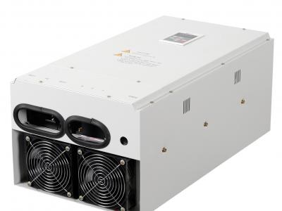 飞度电磁  电磁加热器80KW专业生产厂家